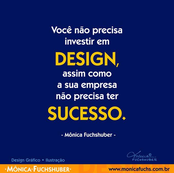 Frases Para Designers Atualizado Dezembro18 Mônica Fuchshuber