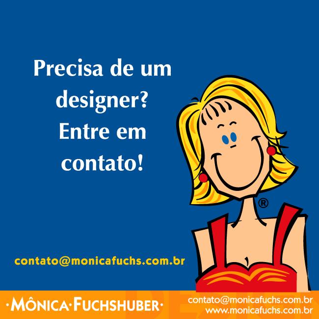 Frases Para Designers Atualizado Outubro19 Mônica