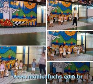 Colegio Santa Monica2