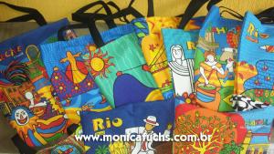 Quer comprar produtos by Mônica Fuchshuber?