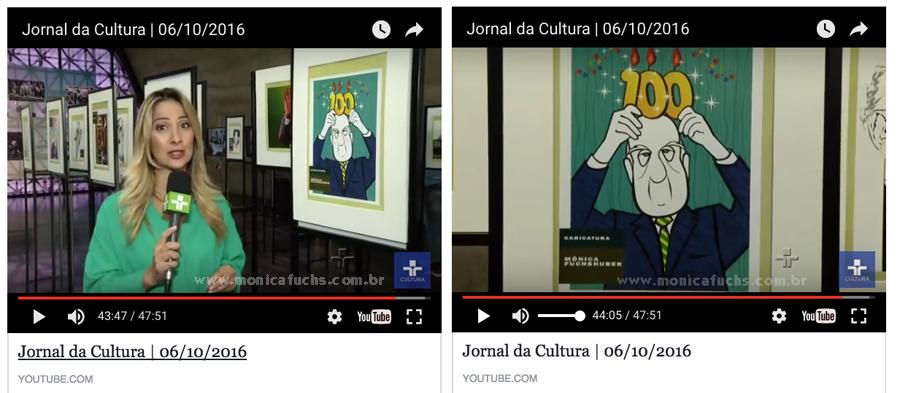 jornal_cultura