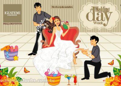 Arte Casamento