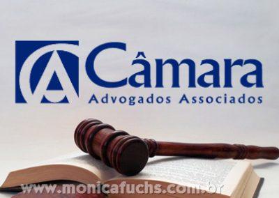 Camara Advogados