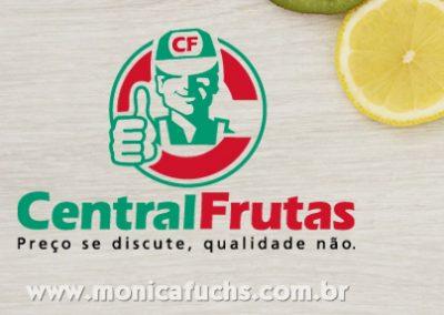 Central Frutas
