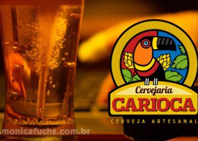 Cervejaria Carioca