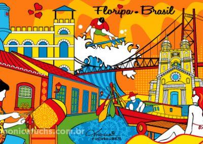 Florianópolis Arte