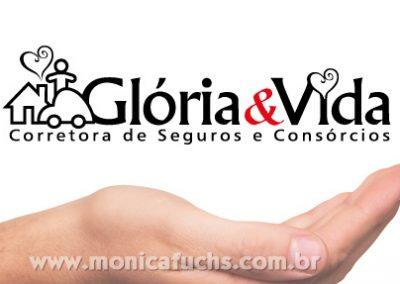 Gloria e Vida