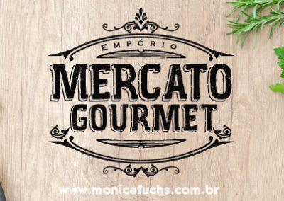 Mercato Gourmet