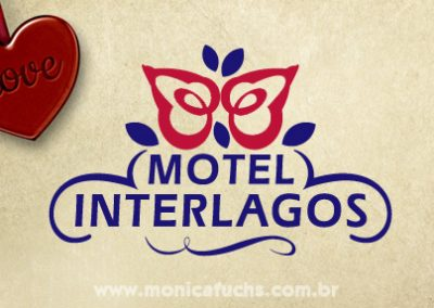 Motel Interlagos