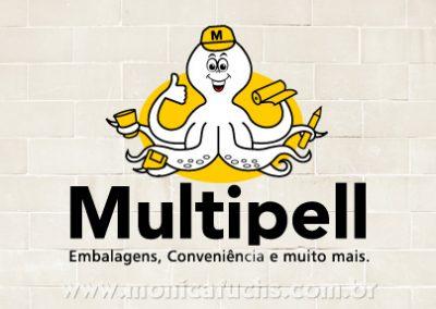 Multipell