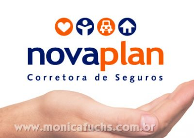 NovaPlan