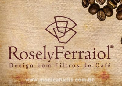 Rosely Ferraiol