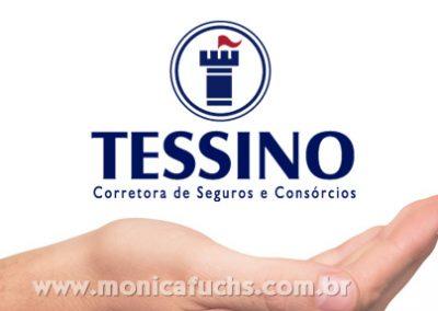 Tessino