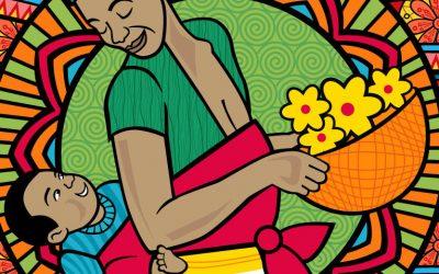 Exposição Dia Internacional da Mulher